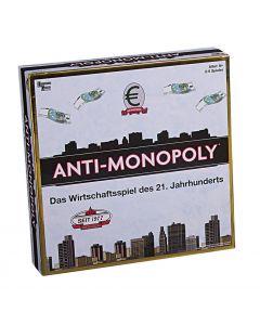 Anti Monopoly (DEU)