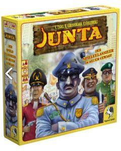 Junta (DEU)