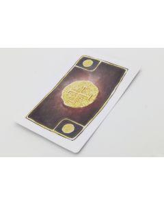 Karten Waren - Dublone