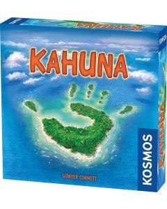 Kahuna (DEU)