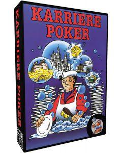 Karriere Poker (GER)