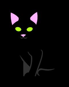 Katze Token