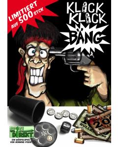 Click, Click, Bang! (ENG/GER)