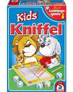 Kniffel Kids (DEU)