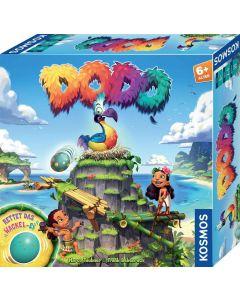 Dodo (DEU)