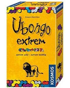 Ubongo extreme (GER)