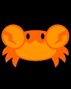 Krabbe Token