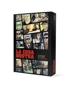 La Cosa Nostra (DEU)