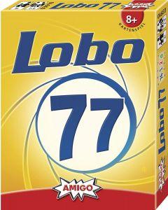 Lobo 77(GER)