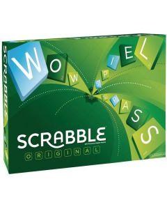 Scrabble (DEU)