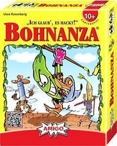 Bohnanza (DEU)