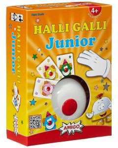 Halli Galli Junior (DEU)