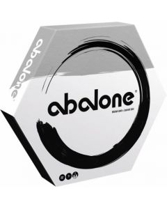 Abalone quattro (DEU) - gebraucht