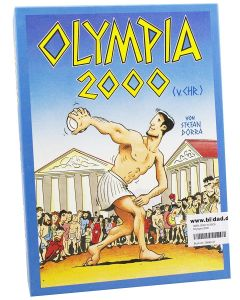 Olympia 2000 (DEU)