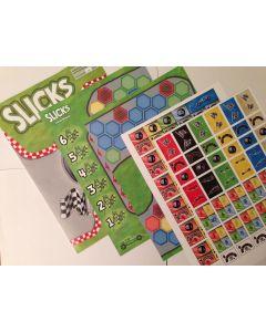 SLICKS (DEU)