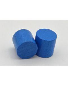 Zylinder 10x10 mm