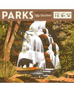 Parks (GER)