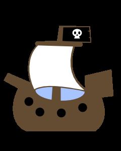 Schiff Token