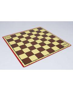Chess, Checker game