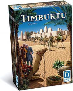 Timbuktu (DEU)