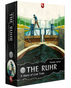 The Ruhr (ENG)