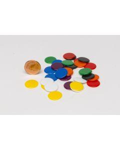 Spielchips