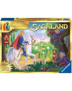 Sagaland (GER)