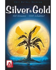 Silver & Gold (DEU)