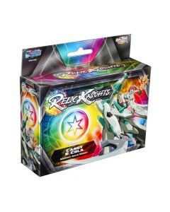 Relic Knights - Candy & Cola - Radiant