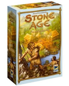 Stone Age (GER)