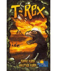 T Rex (ENG)