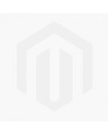 Transparent cubes 8mm