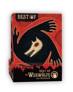 Die Werwölfe von Düsterwald - Best of (DEU)