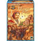 Auf den Spuren von Marco Polo (GER)